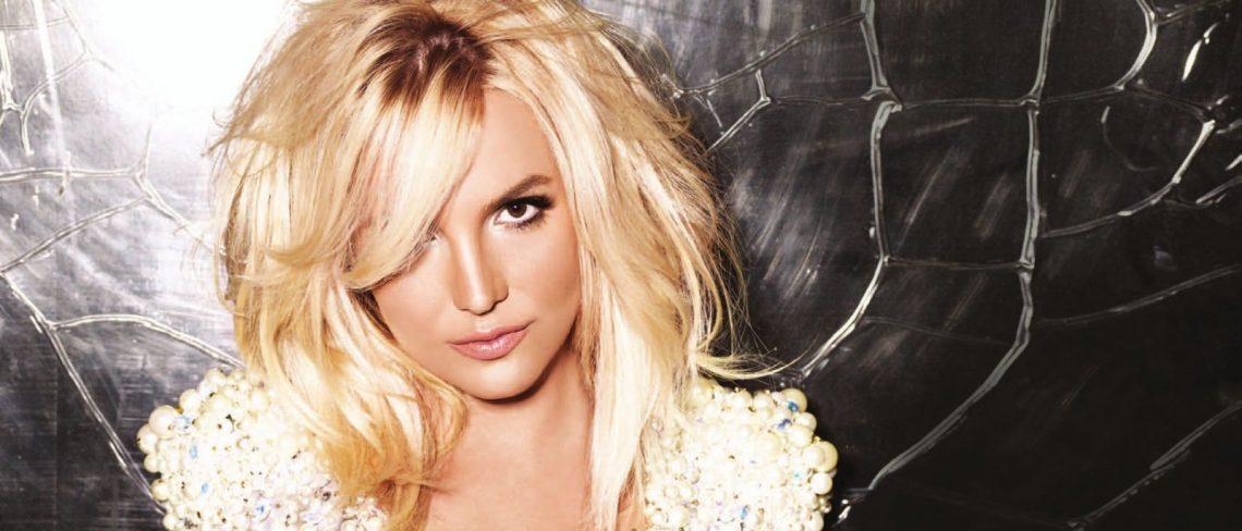 Photo - Britney Spears